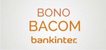 bonos estructurados, Bono EMTN ING