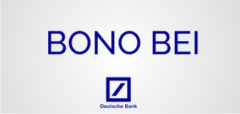 bonos estructurados, Bono Autocanjeable BBVA, Bono BACOM BBVA